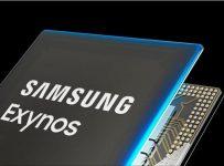 Samsung Galaxy S11 Se Dung Loi Arm Tieu Chuan 01